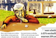 HABION | Zorg in 2030