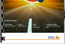 ING | NFR Matters magazine